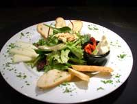 Campanella Restaurant