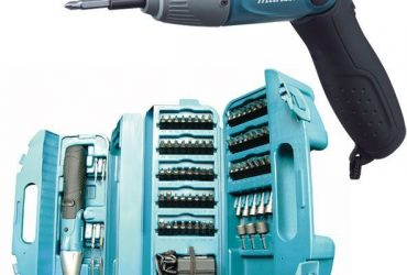 Best quality power tools online