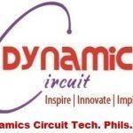 Dynamics Circuit Phils