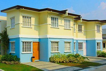 3 bedrm house with car park nr mall call center and church 30 min frm Baclaran