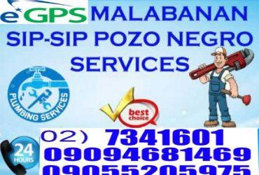 Malabanan Siphoning 7341601 09094681469