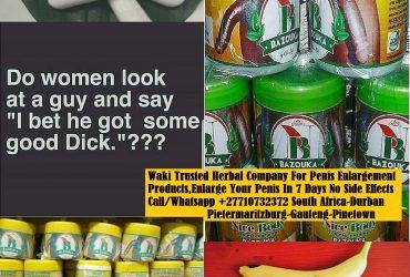 Waki Penis Enlargement Pdts Call +27710732372