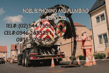 MALABANAN NOEL SIPSIP POZO NEGRO SERVICES