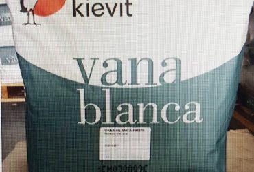 Vana Full Cream Milk Powder Supplier