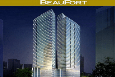 The Beaufort