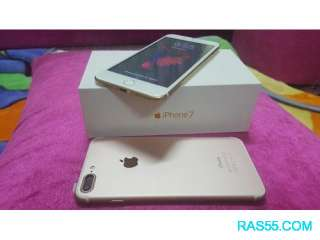 SELL EXLUSIVE PRICE OF APPLE IPHONE 7& 8 PLUS AND OTHERS.