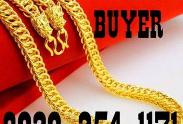 JEWELRY BUYER, GOLD BUYER, PLATINUM BUYER, DIAMOND BUYER, WATCH BUYER