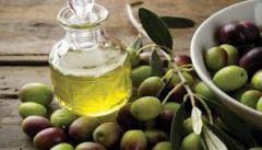 Natural herbal male enhancement oil +27730477682
