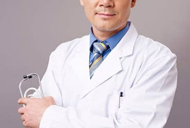 For Hire: Cebu Doctor | Home Visit Consultation