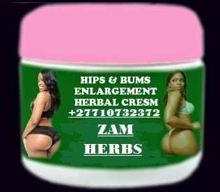 Botcho Cream & Yodi Pills For Sale Call +27710732372 Pietermaritzburg