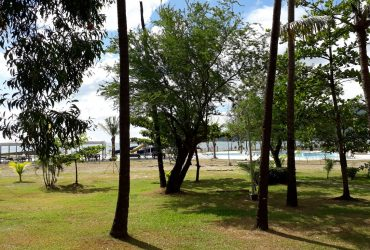 Residential and Beach Lot for sale at Club Morocco Resort and Country Club Subic