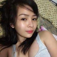 Davao City Pretty Touch Massage@Hotel Services