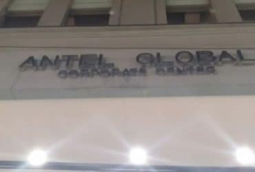 Office Space for Rent in Ortigas Center Philippines