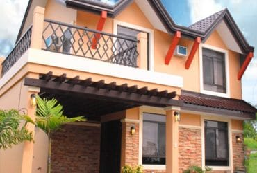 House for Rent with Fabulous Golf Course views  in Metro Tagaytay