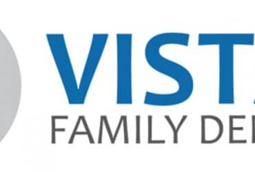 Vista Family Dentistry