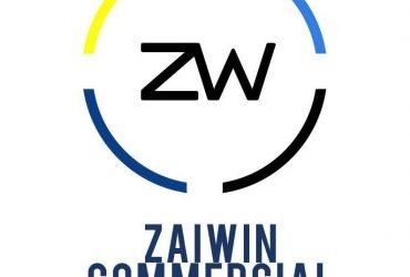 Zaiwin Roll Up Door Services