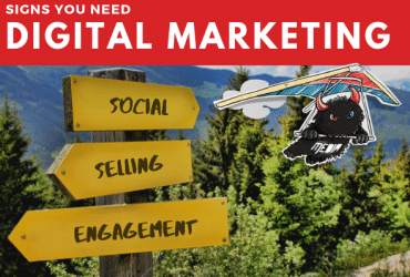 Reliable Digital Marketing Companies in Denver