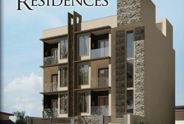 studio type with balcony