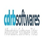 Software for Sale Offered By Cdrbsoftwares