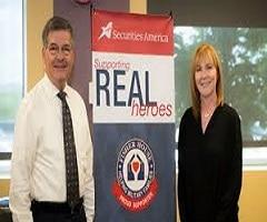 Get Independent Broker Dealer Online in Nebraska