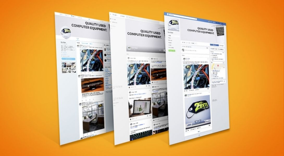 Professional Digital Marketing Companies in Omaha