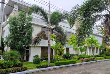 Pulu Amsic Homes For Sale, Angeles City Philippines, Real Estate and Property