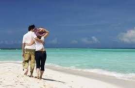 NEW YORK'S NO.1  LOVE-MARRIAGE-BINDING-ATTRACTION SPELLS CASTER +27635374561.