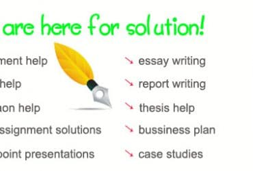 Thesis writing homework help
