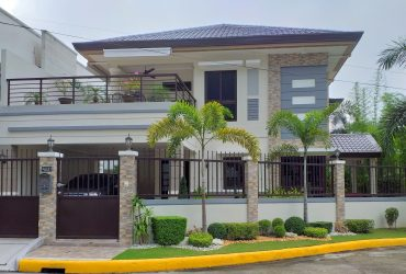 House and Lot, Pulu Amsic, Angeles city. https://www.puluamsichomesforsale.com/