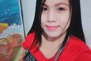 affordable home service massage in malate manila