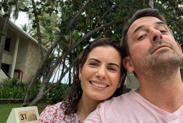 great love spell caster to help restore broken marriage now 2019