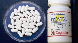 Provigil pills +27717274340