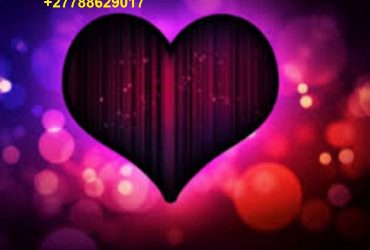 The most Specialist in bringing back lost lover spell caster +27788629017  – United States, United Kingdom