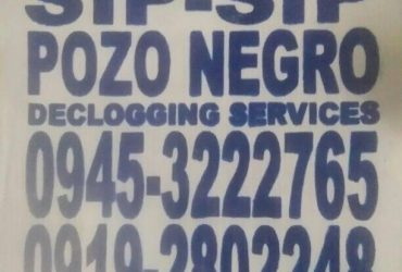 marulas valenzuela malabanan siphoning pozo negro services