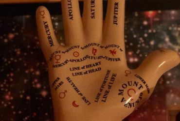 +27640077528 witchcraft love spells in johannesburg sandton