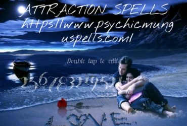 USA % MOST ELABORATE ATTRACTION & LOVE SPELLS CASTER. +256783219521.