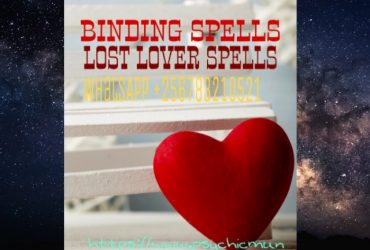 USA, NEW YORK# MOST DIABOLICAL LOST LOVE SPELLS CASTER. +256783219521.