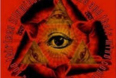 Join illuminati Secret Society Of Billionaires
