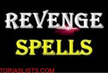 Urgent Revenge Death Spell Caster Voodoo Spells Dr Ikhile +27789518085 IN USA,LOndon