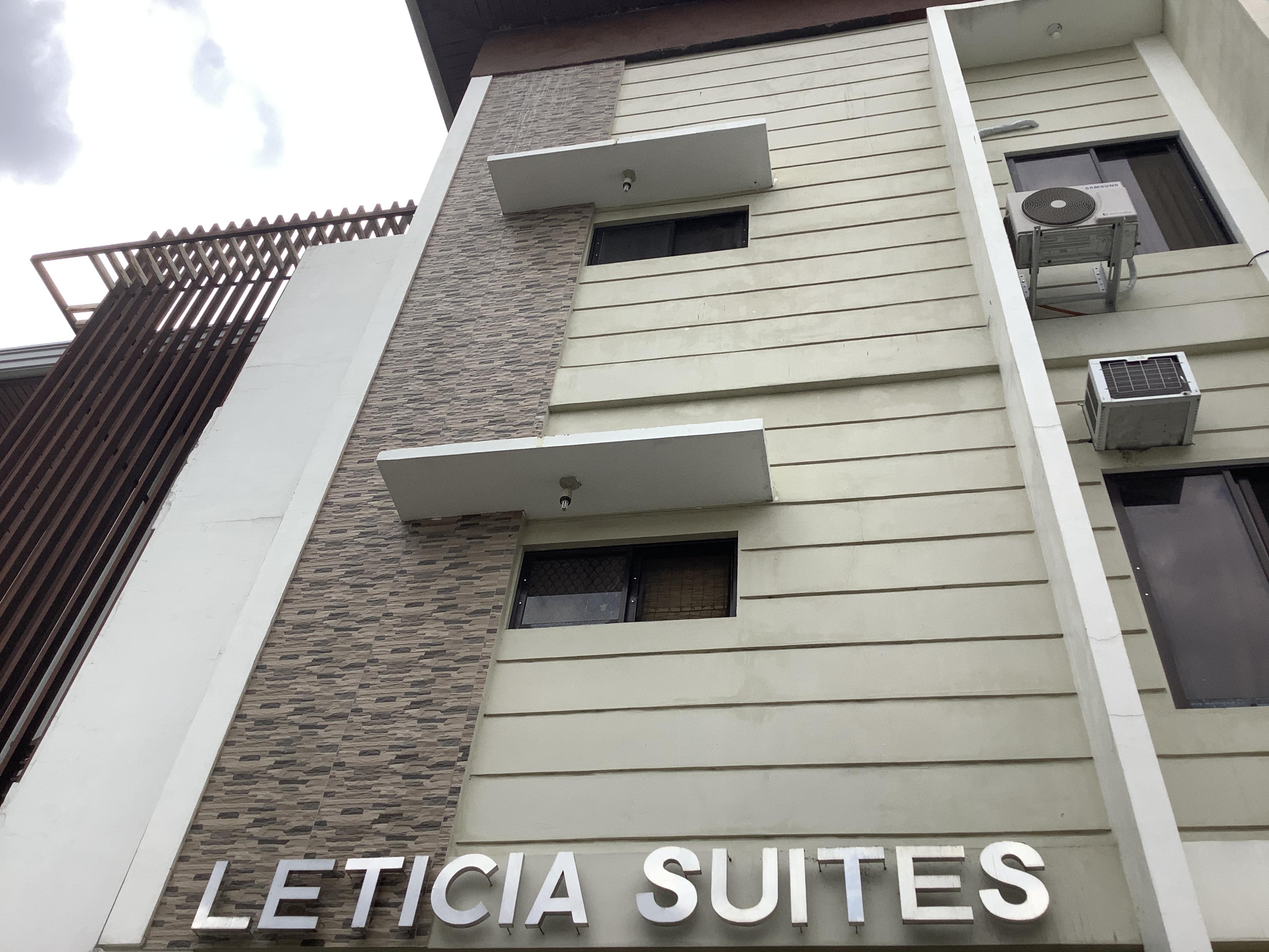 Beautiful Condominium for sale , Angeles City, Philippines