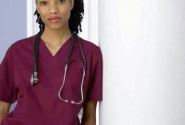 SAFE>abortion clinic in Kuwait,V UAE, Muharraq, Rayyan