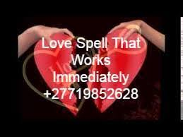 Traditional Healer In PIETERMARITZBURG Call / Whatsapp CHIEF RASHID +27719852628