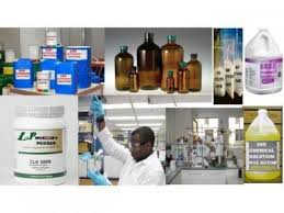 BEST UNIVERSAL SSD CHEMICAL SOLUTIONS