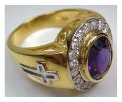 in PHILIPPINE NETHERLANDS SWEDEN POWERFUL MAGIC RING FOR SALE NOW