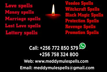 African Witchcraft in UK,Lost Love Spells in Wales,Canada +256772850579