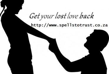 Traditional healer +27635465664 Lost love spell caster in Durban, Amanzimtoti, La lucia