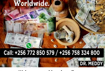 Most Powerful Lost love Spell Caster in USA,UK,Qatar,UAE +256772850579