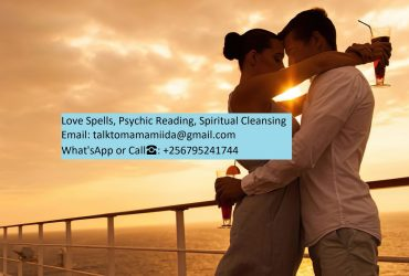 TOP PSYCHIC SPELL CASTERS, LOST LOVE SPELLS‎ ☎ +256795241744 BINDING, BREAKUP, USA, UK, Australia, Singapore, Germany, Canada, UAE, Norway