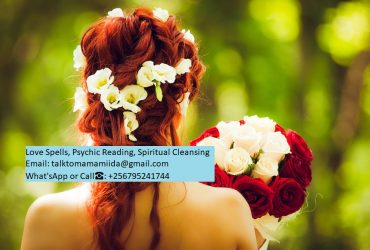 100% GET EX BACK & LOST LOVE C☎ll +256795241744 PSYCHIC READING, BREAKUP, MARRIAGE SPELLS in USA, UK, Australia, Singapore, Germany, Canada, UAE, Norway