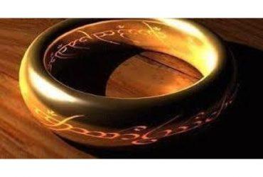 Get Lost Love Back Astrolo(%)Get Lost Love Back Astrologer +27730886631